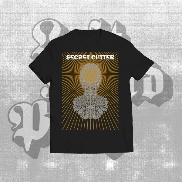 quantum eraser shirt black